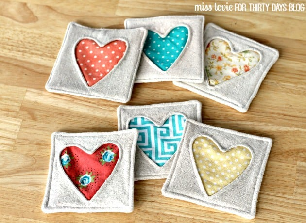 10-fabric-heart-coasters-valentines-day