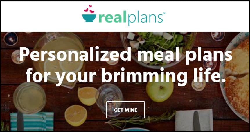 real-plans