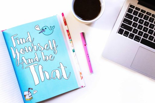 These 3 tips for blogging will quickly and easily elevate your content so that you can curate a rich, detailed, and valuable experience for readers.