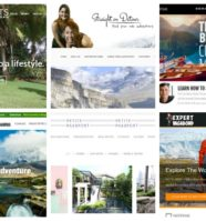 15 Best Travel Blogs You Need To Follow