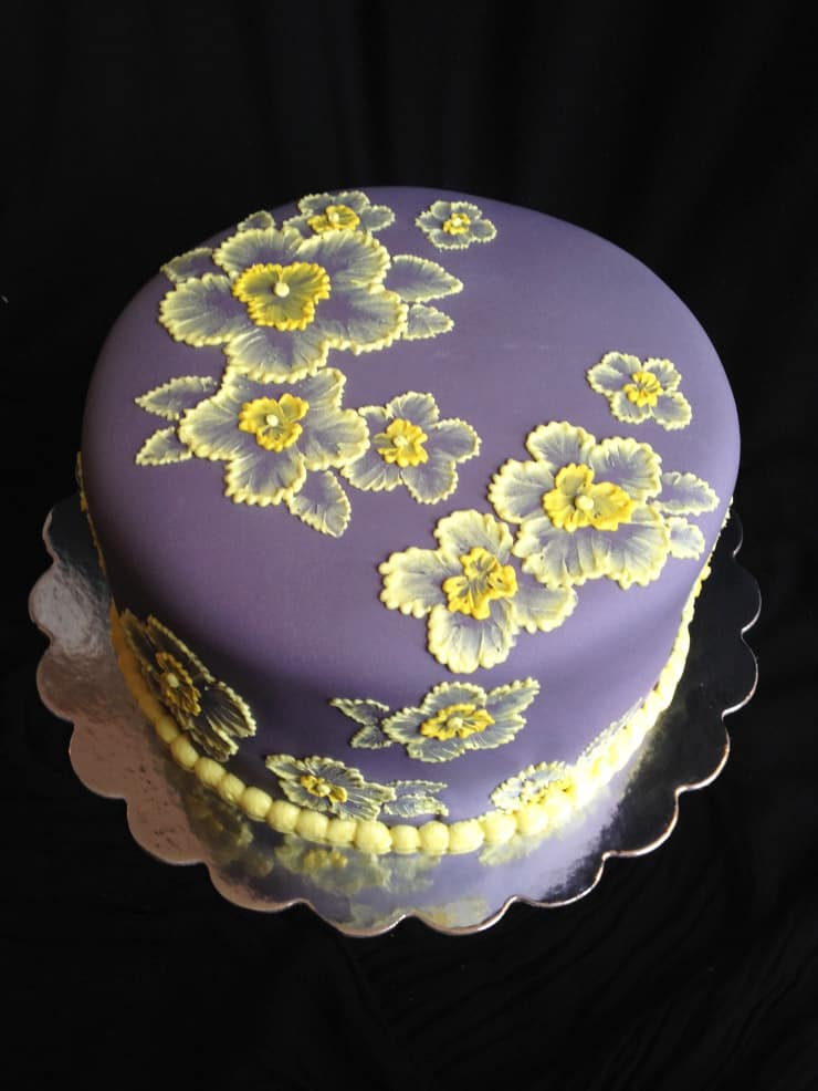 27 NoFail Birthday Cake Decorating Ideas Ideal Me