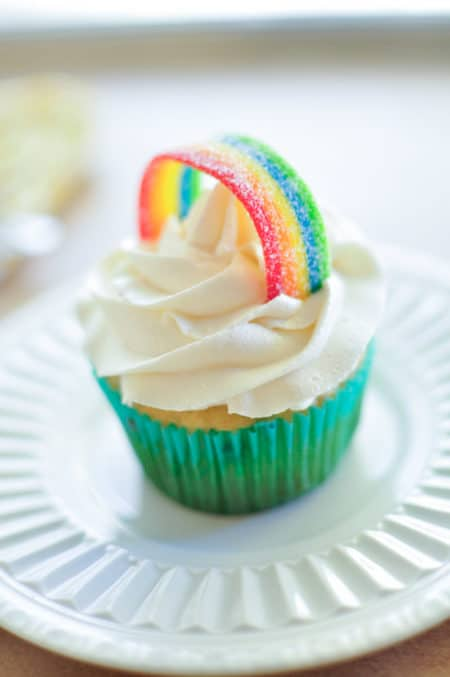 Easy Cake Decorating Ideas With Icing
