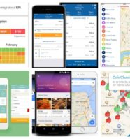 13 Convenient Apps For Travel That Will Make Your Trip A Breeze
