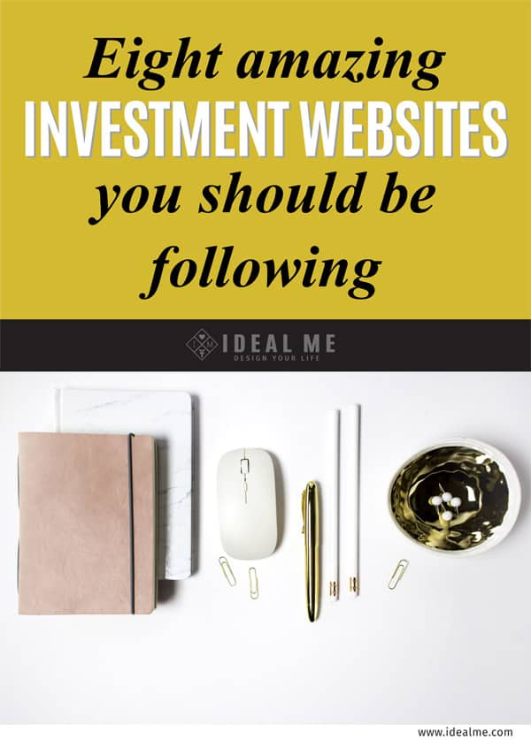 From recommendations for the best online stock brokers to explanations of what a stock broker even is, these investment websites have something for every type of investor.