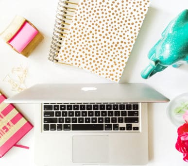 Starting a successful blog is one way to create a lifestyle business that can provide you with flexibility and a source of income.
