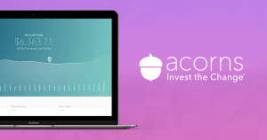 acorns-webapp-facebook-open-graph