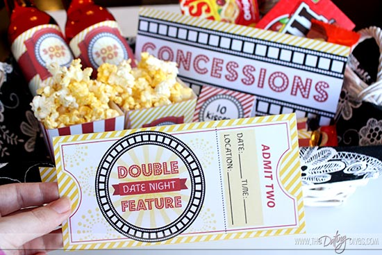 date-night-movie-gift-basket