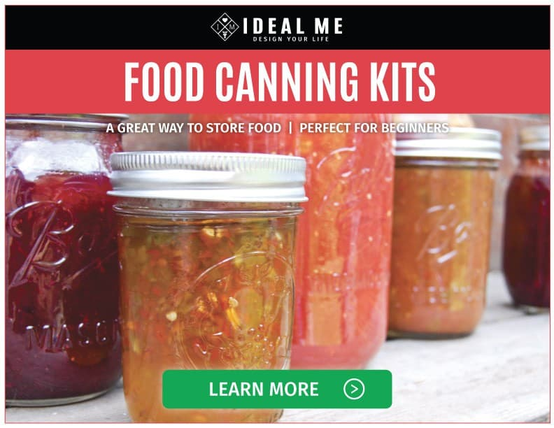food-canning