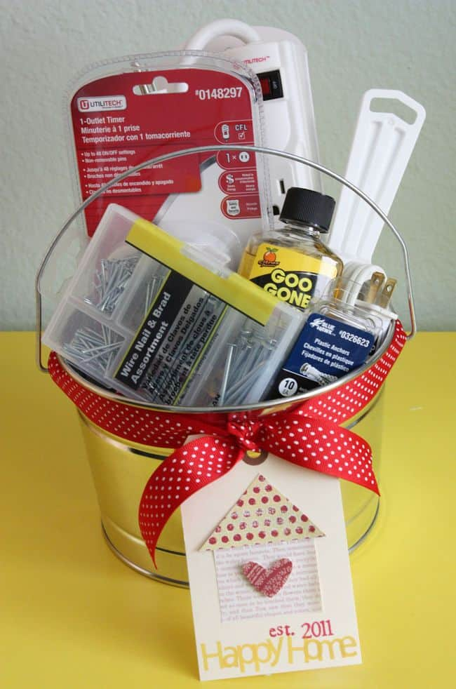 new-home-diy-gift-basket