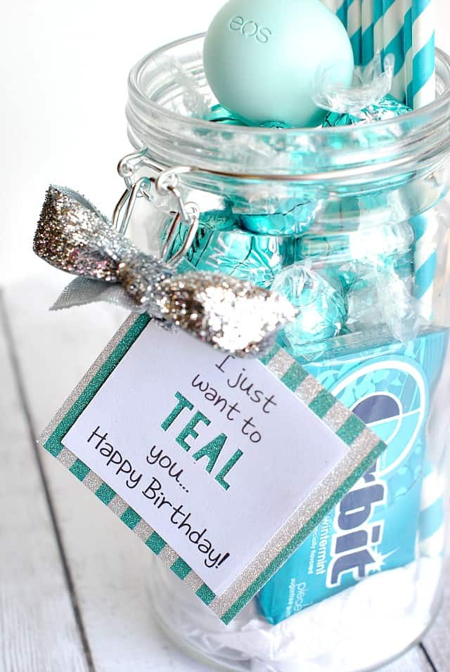 teal-gift-basket