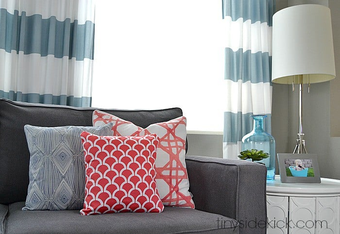 diy-throw-pillow-covers