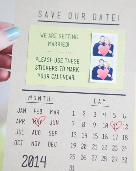 instagram-save-the-dates