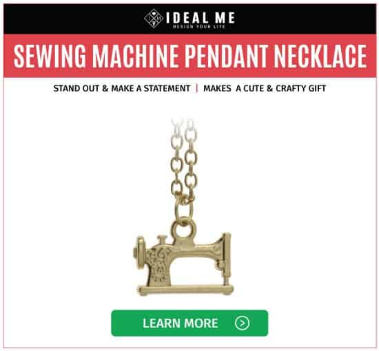 sewing-necklace