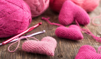 15 Must-Have Tools Every Crocheter Needs in Their Crochet Kit