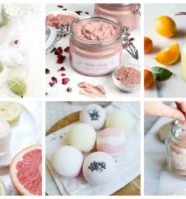 20 DIY Skin Care Recipes Your Esthetician Would Love