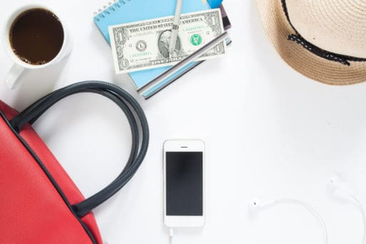 Here are 20 creative ways to save money - whether it's a fun trip, saving for a car or house, or simply building up a safety net, saving is essential.