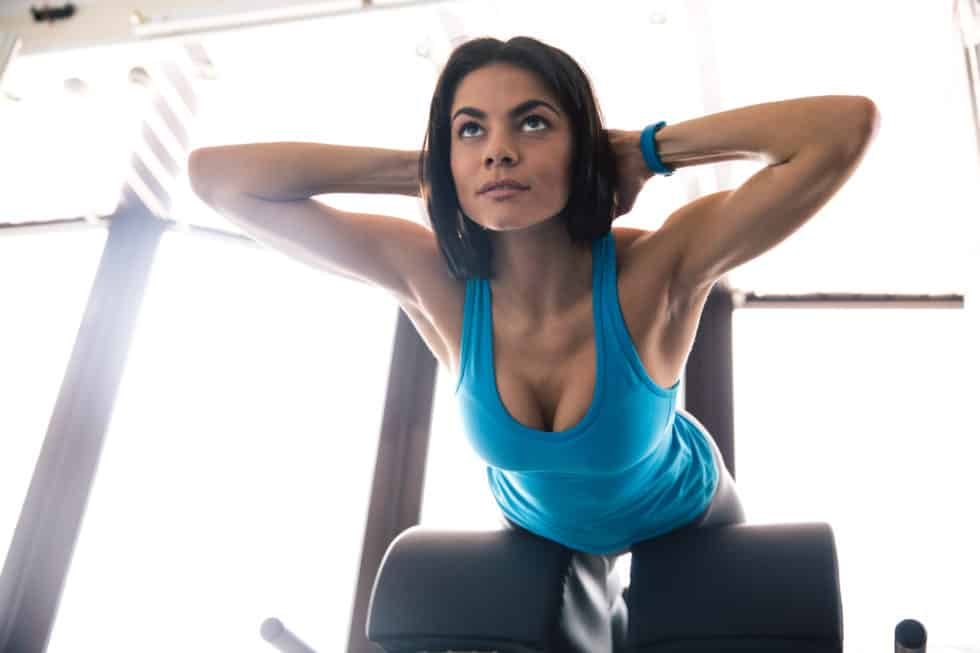 Circuit Training For Women: 11 Best Routines - Ideal Me
