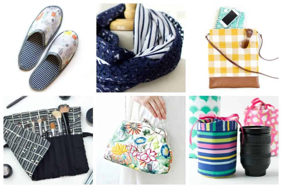 21 Easy Sew Projects You Can Make And Sell Ideal Me