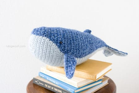 20 Easy And Adorable Crochet Toys Thatll Melt Your Heart Ideal Me