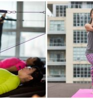 Pilates vs Yoga: Which One's Right For You?