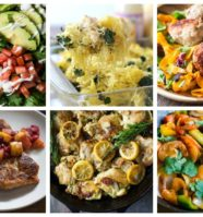 23 Quick Paleo Recipes Perfect For Busy Nights