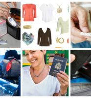 15 Items That Need To Be On Everyone's Travel Packing List