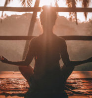17 Beginner Yoga Flows That Will Leave You Feeling Invigorated
