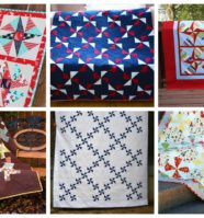 24 Favorite Pinwheel Quilt Patterns For Quilting Enthusiasts
