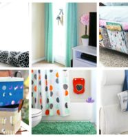 10 DIY Sewing Projects To Beautify Your Home