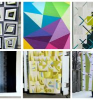 10 Contemporary Quilts That Will Inspire You to Quilt Again
